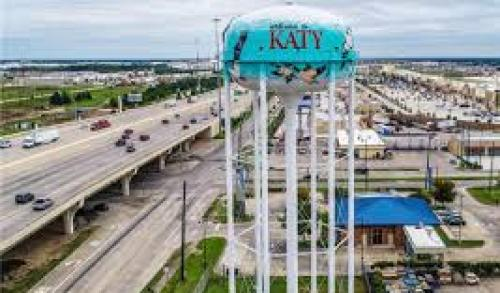 Katy � Local and Long Distance Moving Companies