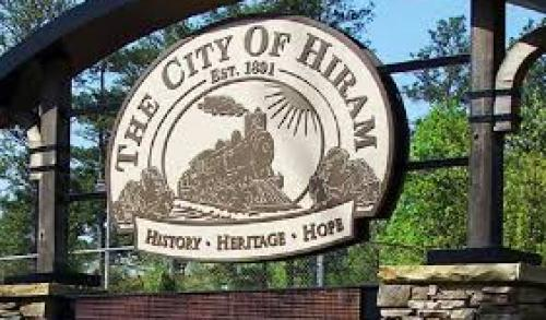 Hiram � Local and Long Distance Moving Companies