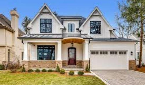 Clarendon Hills � Local and Long Distance Moving Companies