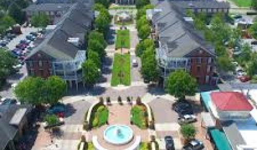 Smyrna � Local and Long Distance Moving Companies