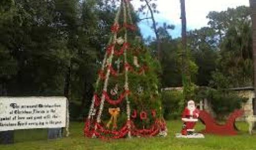 Christmas � Local and Long Distance Moving Companies