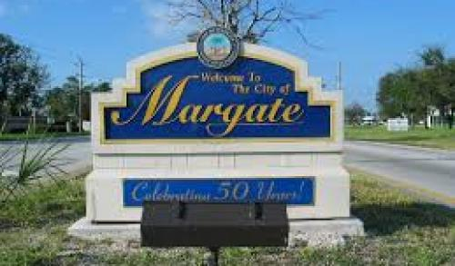 Margate � Local and Long Distance Moving Companies