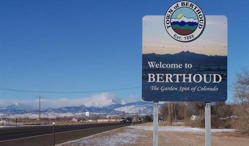 Berthoud � Local and Long Distance Moving Companies