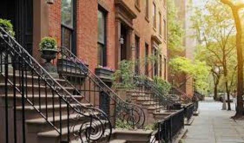 Brooklyn � Local and Long Distance Moving Companies