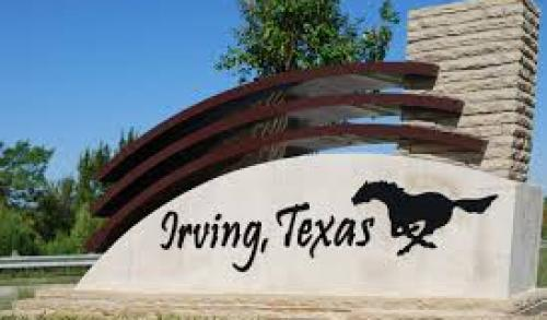 Irving � Local and Long Distance Moving Companies