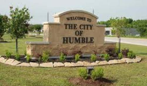 Humble � Local and Long Distance Moving Companies