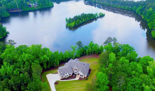Peachtree City � Local and Long Distance Moving Companies