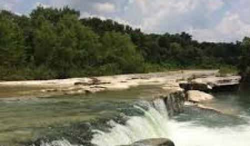 Cedar Creek � Local and Long Distance Moving Companies
