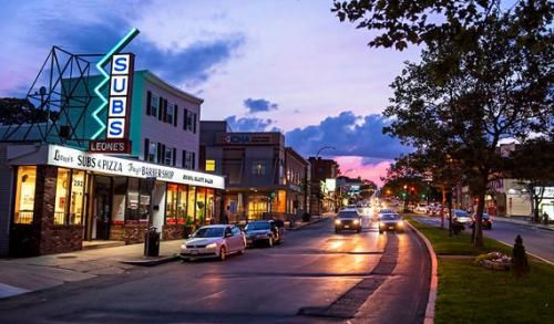 East Somerville � Local and Long Distance Moving Companies