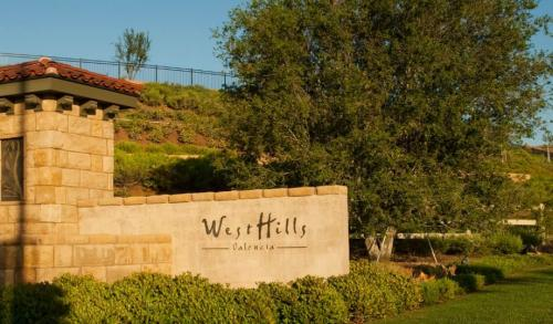 West Hills � Local and Long Distance Moving Companies