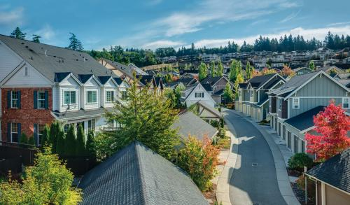 Issaquah � Local and Long Distance Moving Companies