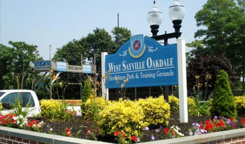 West Sayville � Local and Long Distance Moving Companies