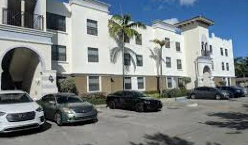Opa Locka � Local and Long Distance Moving Companies