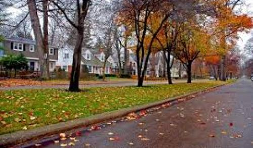 Great Lakes � Local and Long Distance Moving Companies