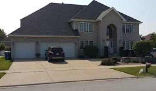 South Holland � Local and Long Distance Moving Companies