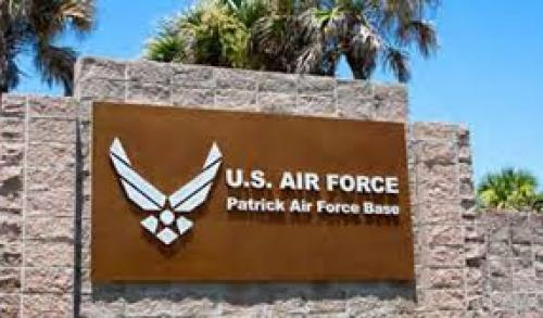 Patrick Afb � Local and Long Distance Moving Companies