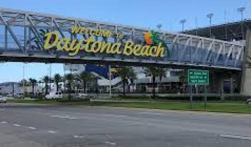 Daytona Beach � Local and Long Distance Moving Companies