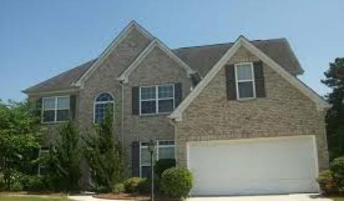 Loganville � Local and Long Distance Moving Companies