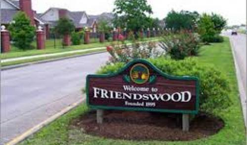 Friendswood � Local and Long Distance Moving Companies