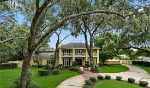 Apopka � Local and Long Distance Moving Companies