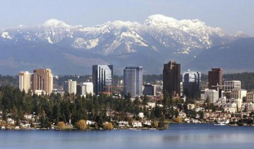 Renton � Local and Long Distance Moving Companies