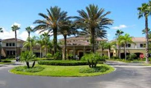 Sun City Center � Local and Long Distance Moving Companies
