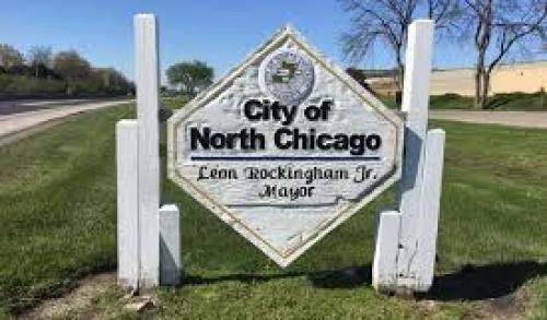 North Chicago � Local and Long Distance Moving Companies