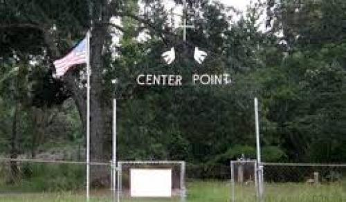 Center Point � Local and Long Distance Moving Companies