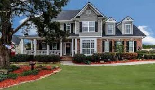 Cartersville � Local and Long Distance Moving Companies