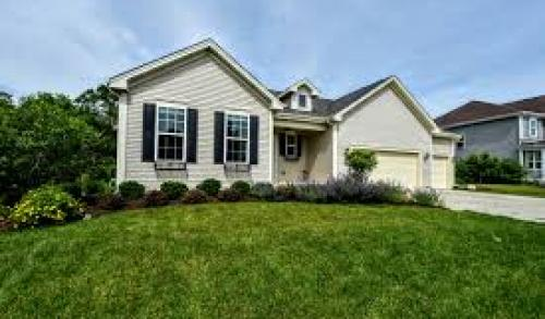 Island Lake � Local and Long Distance Moving Companies