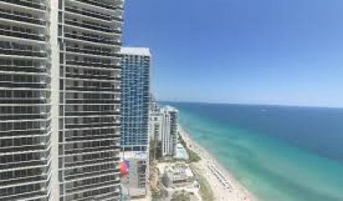 Hallandale Beach � Local and Long Distance Moving Companies