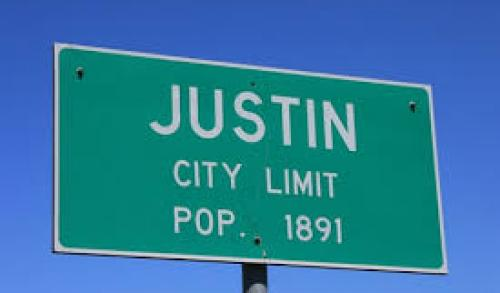 Justin � Local and Long Distance Moving Companies