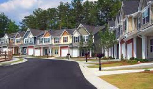 Forest Park � Local and Long Distance Moving Companies