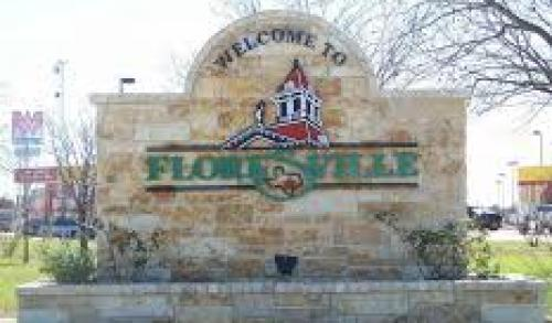 Floresville � Local and Long Distance Moving Companies