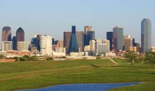 Euless � Local and Long Distance Moving Companies