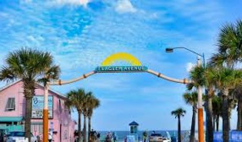 New Smyrna Beach � Local and Long Distance Moving Companies