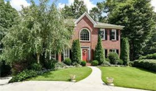 Acworth � Local and Long Distance Moving Companies