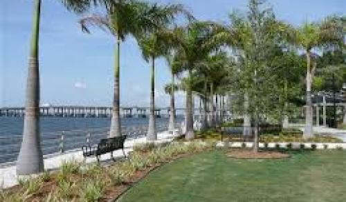 Bradenton � Local and Long Distance Moving Companies