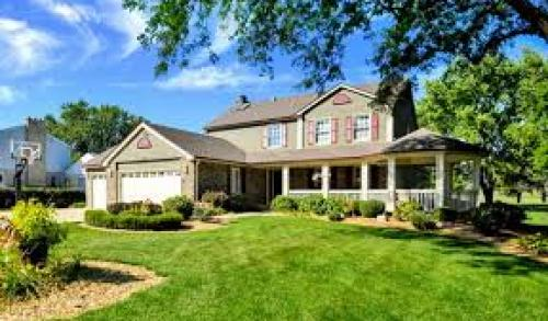 Bloomingdale � Local and Long Distance Moving Companies