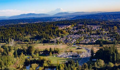 Bothell � Local and Long Distance Moving Companies