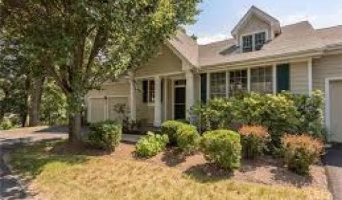 Mount Kisco � Local and Long Distance Moving Companies