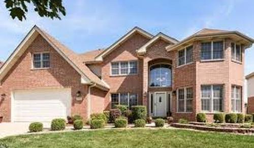 Richton Park � Local and Long Distance Moving Companies