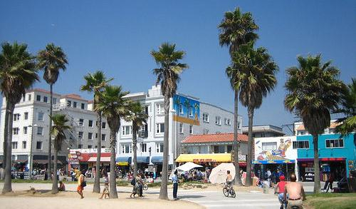 Venice � Local and Long Distance Moving Companies