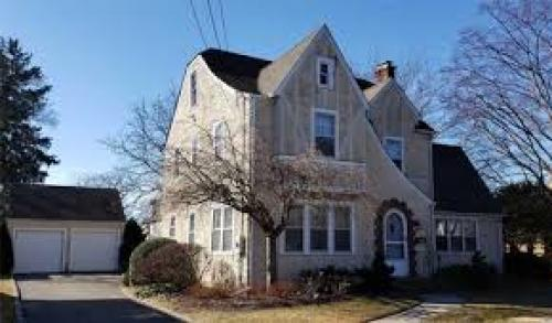 Amityville � Local and Long Distance Moving Companies