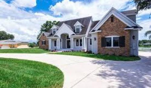 Riverview � Local and Long Distance Moving Companies