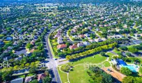 Round Rock � Local and Long Distance Moving Companies