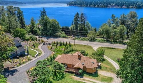 Sammamish � Local and Long Distance Moving Companies