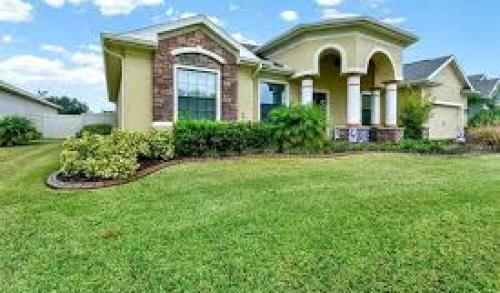 Auburndale � Local and Long Distance Moving Companies