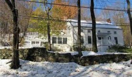 Croton On Hudson � Local and Long Distance Moving Companies