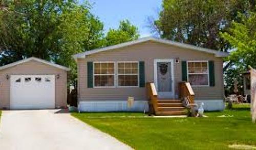 Beecher � Local and Long Distance Moving Companies